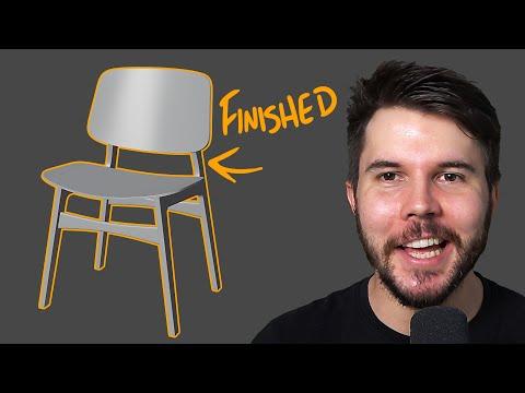 blender-beginner-modeling-chair-tutorial---part-6:-creases-&-shearing