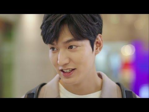 [Türkçe Altyazılı] 7 First Kisses 8. Bölüm FİNAL (Lee Min Ho)