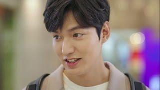 Türkçe Altyazılı 7 First Kisses 8. Bölüm FİNAL (Lee Min Ho)