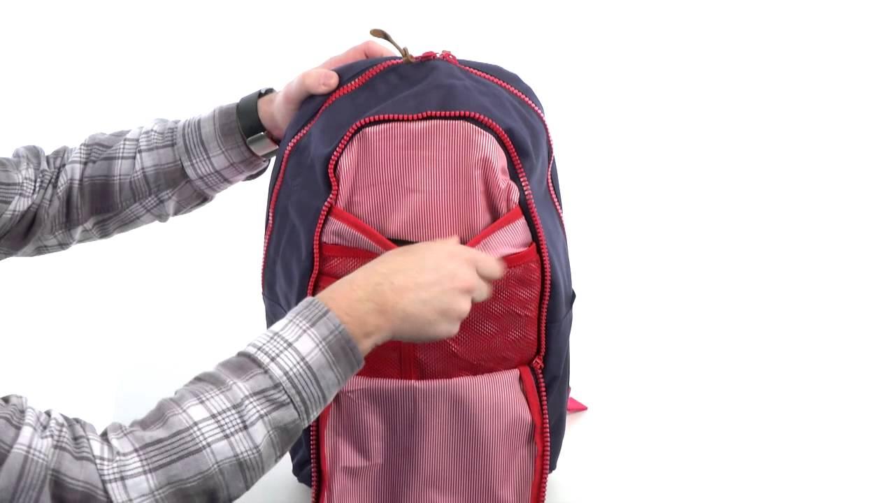 36a1581e33f9 Herschel Supply Co. Nelson Backpack SKU 8375577