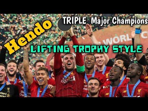 Champions League 5 26
