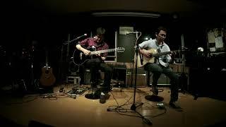山弦カバーDuoのあさまみLive digest版です。 今回は初のガットギターに...
