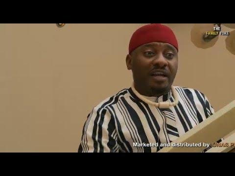 Download When Money Calls Season 3 - Yul Edochie | 2019 Movie| 2019 Latest Nigerian Nollywood Movie