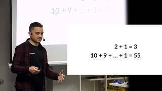 История развития continuous integration в команде мобильной разработки Авито. Николай Нестеров