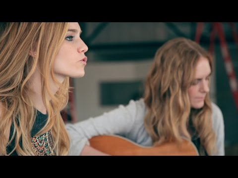 See You Again / Love Me Like You Do / Sugar (Acoustic Mashup)