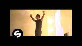 Смотреть клип Odesza Vs Cedric Gervais Ft. Zyra - Say My Name