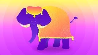 PHP 7.0-7.1. Наиболее важные изменения [GeekBrains]