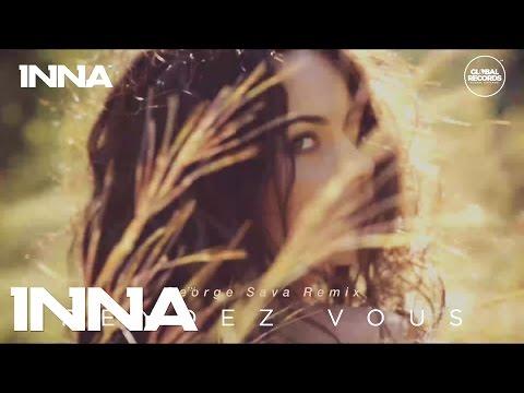 INNA - Rendez Vous (George Sava Remix)