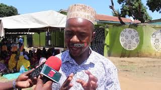 Arobaini ya Mzee Majuto yashindwa kumaliza mgogoro wa familia