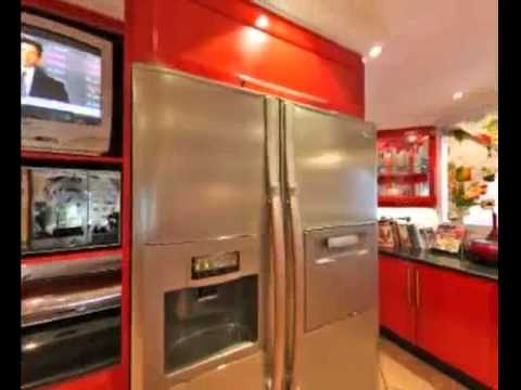 5 Bedroom house in Bassonia - Property Johannesburg South - Ref: S627515