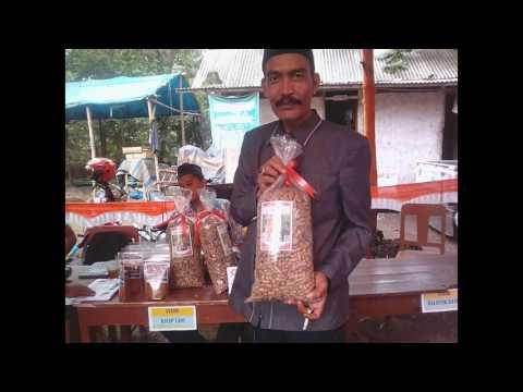 Pondok Pesantren Petani Nusantara Cibadak Paledah Padaherang
