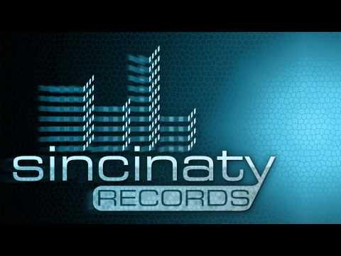 Snow - Informer (Gimbal & Sinan Remix) [HQ]
