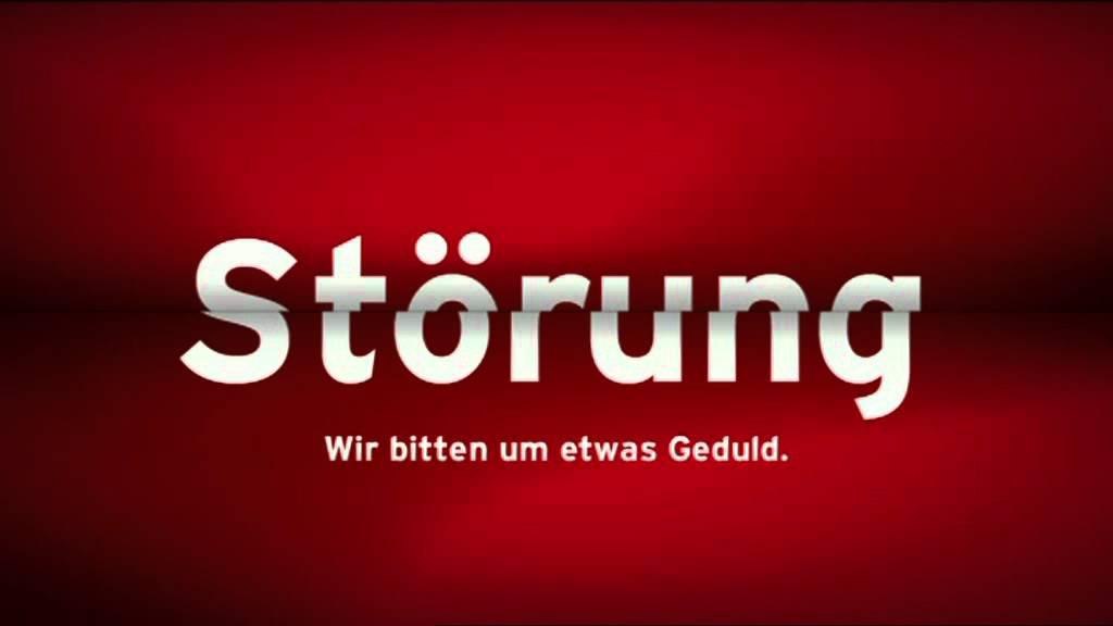 Rtl Störung 2021