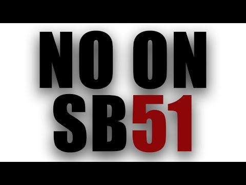 SB51 Indiana [full opposition testimony] March 15, 2017 Health Committee