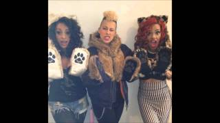 Watch Stooshe Aint No Other Me video