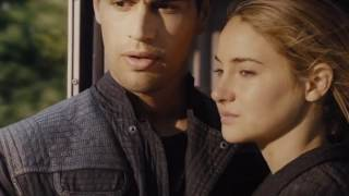 Video Divergent Tribute--Wonder download MP3, 3GP, MP4, WEBM, AVI, FLV Maret 2018