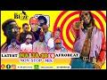 LATEST NAIJA AFROBEAT MIXTAPE 2019 DJ BLAZE Spurz Timaya Olamide Tiwa Savage Wizkid Mayorkun Mp3 mp3