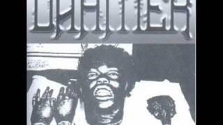 Dahmer - The Hillside Stranglers
