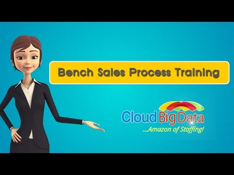 Bench Sales Training 1 Sam<a href='/yt-w/KzBXJI-LNF4/bench-sales-training-1_sam.html' target='_blank' title='Play' onclick='reloadPage();'>   <span class='button' style='color: #fff'> Watch Video</a></span>