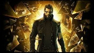 httpcramgamingcom  A look at Square Enixs Deus Ex Human Revolution The Directors Cut which is available now on consoles and PC