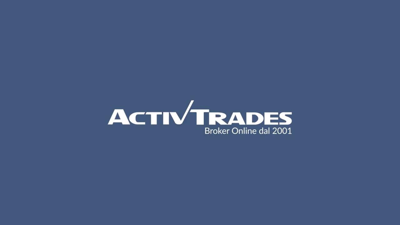 Activ Trader