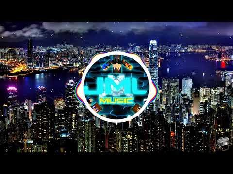 Reason - Starchild [JML Music]