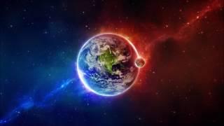 ОБЪЕДИНИМ НАШИ УСИЛИЯ ПО СПАСЕНИЮ ЗЕМЛИ- ЧЕННЕЛИНГ ПРЕДСТАВИТЕЛИ СИРИУСА