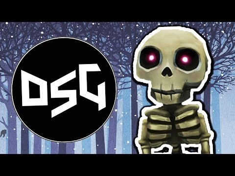 Nasko & Zikiel - Haunted EP (Halloween Special) | Doovi
