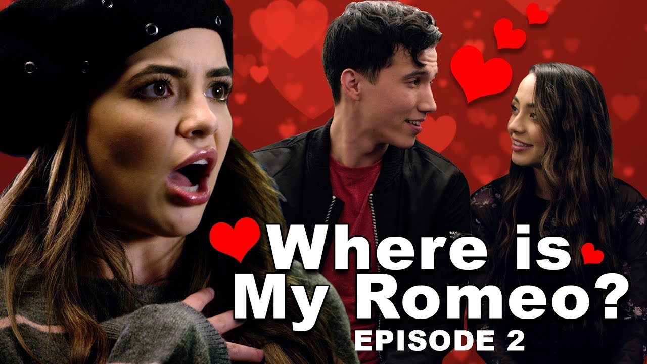 where-is-my-romeo-episode-2-merrell-twins