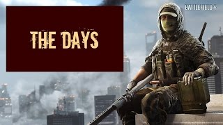 Battlefield 4 multiplayer download