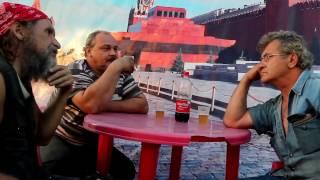 Фотограф мечты документальный фильм Дмитрия Тихомирова