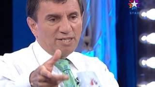 Küçük Şeyler 86. Bölüm 02.06.2012