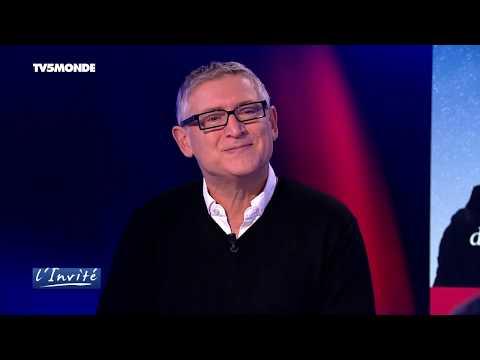 """Michel ONFRAY : """"Zemmour, Le Voile, Le Brexit Et Moi"""""""
