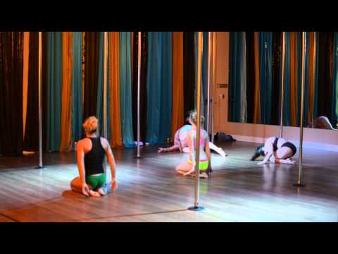midnight-in-the-garden---lily-kershaw-beginner-pole-dance-routine-8-24-15
