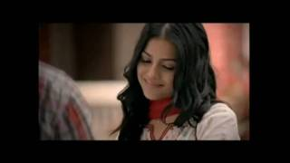 BHALOBASHAR TANE PASHE ANE Airtel Bangladesh New Add TVC - Unchanged melody Endless Goodbye Bangla