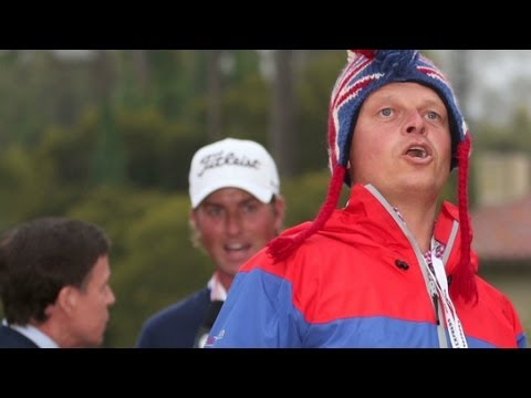 'Jungle Bird' apologizes to U.S. Open winner We...