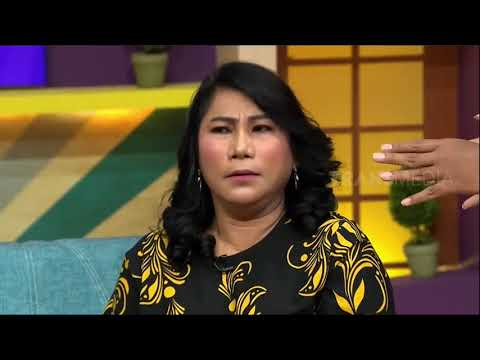 [FULL] Ibunda Suka Daun Muda, Anak Suka Emak-Emak | RUMAH UYA (04/09/18) Mp3
