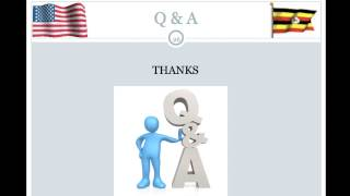 Procurement processes explained part 3 Q&A
