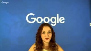 видео продвижение рекламы