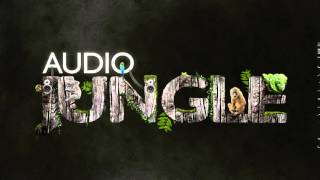 Sound - Movie Trailer Voice Over Pack 2 | AudioJungle