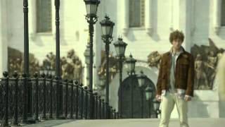 Смотреть клип Emin - Falling
