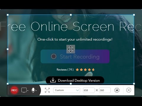 is screencast o matic safe