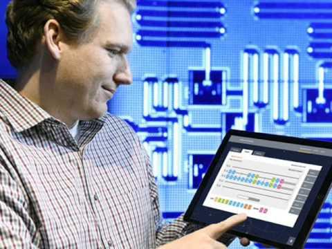 IBM Allow Free Access To Quantum Processor Online