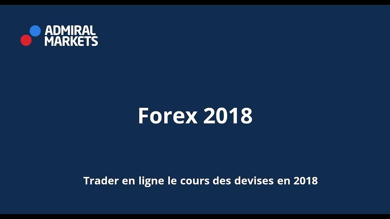 cours de trading forex en ligne france