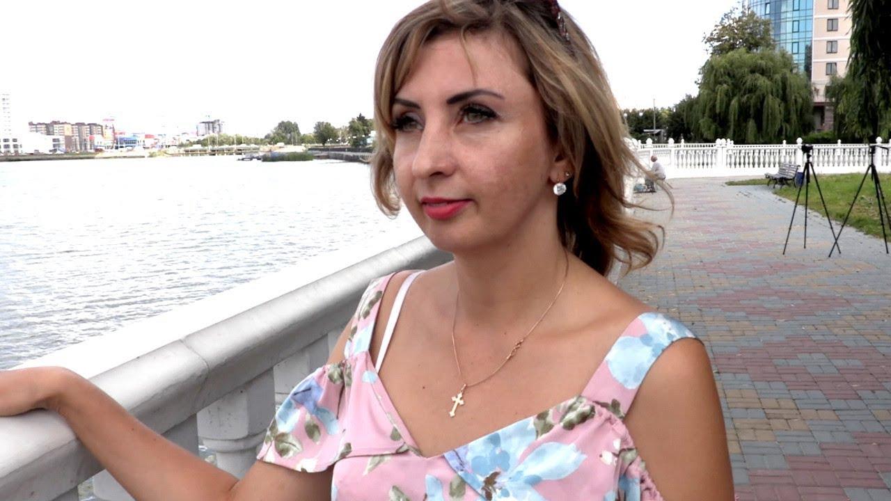 Femme polonaise cherche homme pour mariage [PUNIQRANDLINE-(au-dating-names.txt) 67