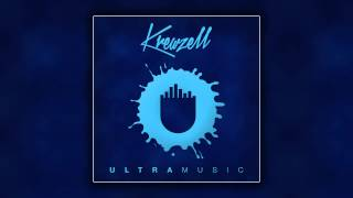 Krewzell - Grapeshot (Cover Art)