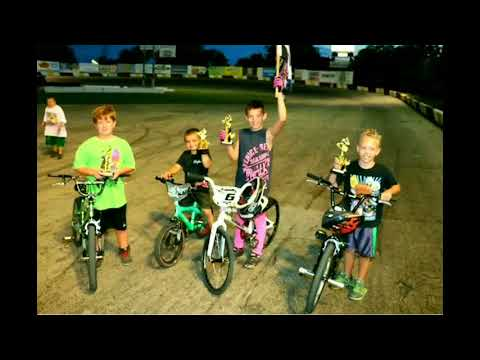 KIDS & ADULT BICYCLE RACES COMING TO TEXARKANA 67 SPEEDWAY FRIDAY JUNE 13TH