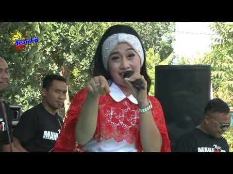 Desppasito - Rena Angraeni MAHKOTA Music Di Kalitidu Cah TeamLo Punya
