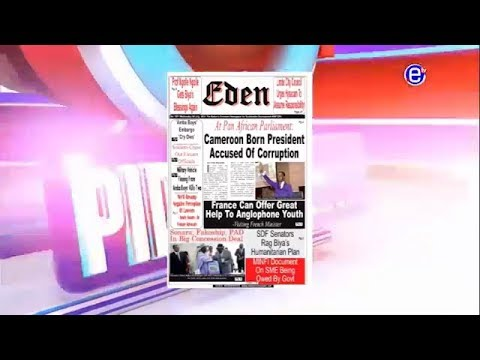 Pidgin news today july 4th 2018 watch see something for yourself pidgin news today july 4th 2018 watch see something for yourself watch publicscrutiny