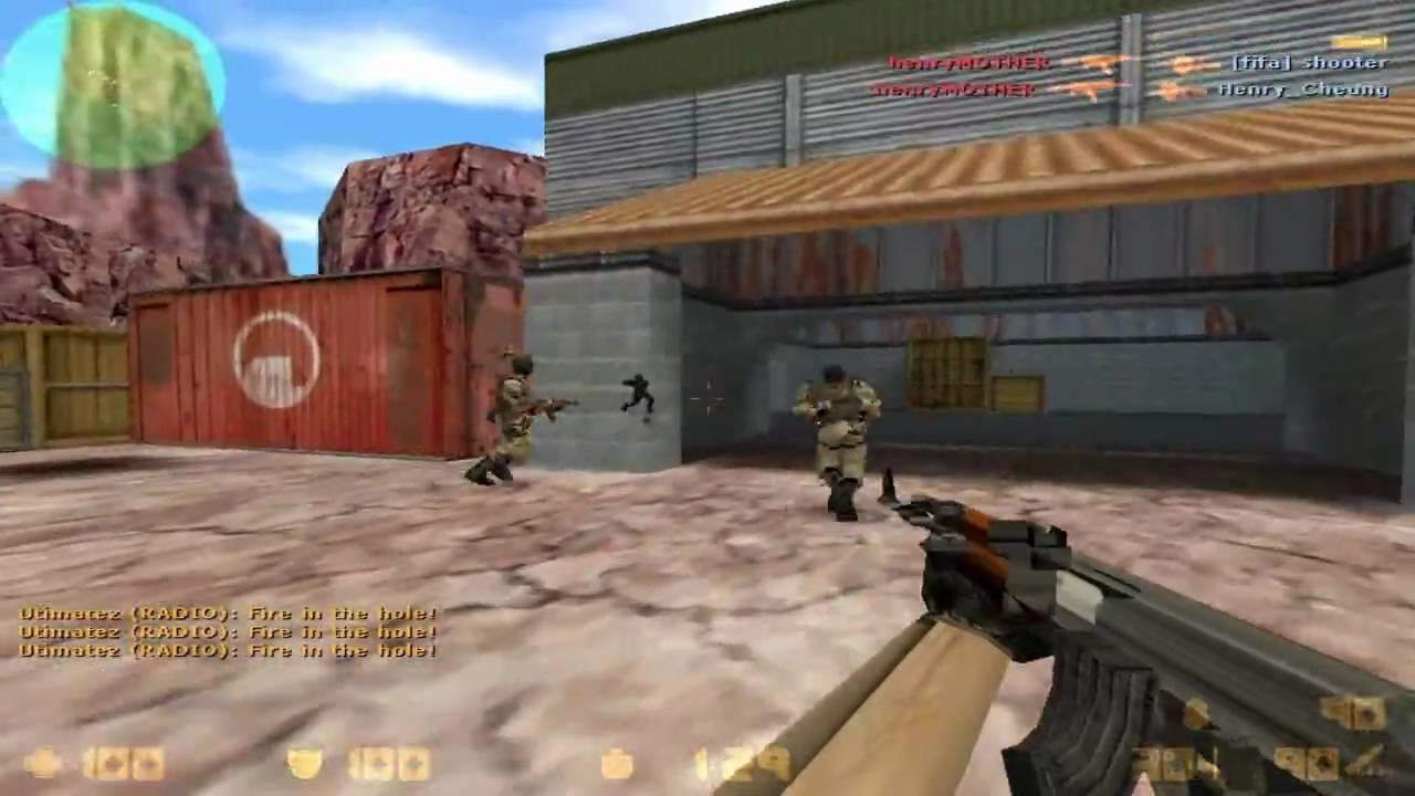 CS GO Muito hack ? :: Counter-Strike ... - Steam Community